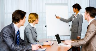 Small Business Development: Driving Growth and Change