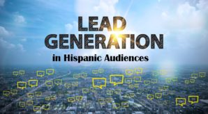 Solid Advice For Generating Leads From Spanish Speakers