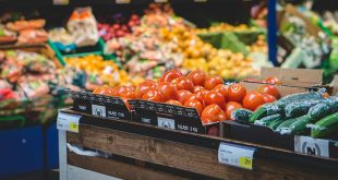 How to Make Healthier Grocery Choices in A Supermarket