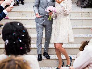 2017 Pinterest Wedding Report Released