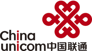 NYSE:CHU Investor News: Investigation over possible Securities Laws Violations by China Unicom (Hong Kong) Limited