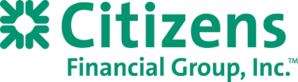 NYSE:CFG Investor News: Lawsuit alleges Securities Laws Violations by Citizens Financial Group Inc
