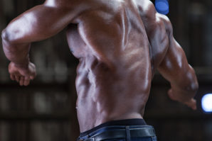Keeping Your Body in Balance – Working on the Right Muscle Groups