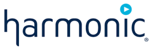 NASDAQ:HLIT Investor News: Investigation over potential Wrongdoing at Harmonic Inc