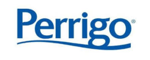 NYSE:PRGO Investor News: Investigation over potential Securities Laws Violations by Perrigo Company plc