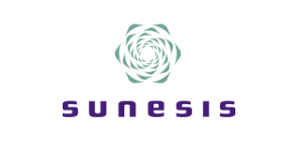 Sunesis Pharmaceuticals, Inc. (NASDAQ:SNSS) Shareholder Investigation over potential Wrongdoing
