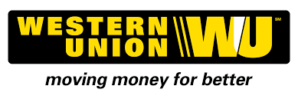 Investigation for Investor in NYSE:WU shares over Securities Laws Violations by The Western Union Company
