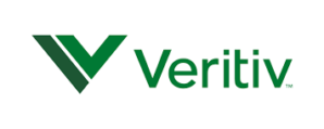 Investigation for Investors in shares of Veritiv Corp (NYSE:VRTV) announced