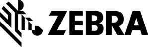 NASDAQ:ZBRA Investor Notice: Investigation over potential Wrongdoing at Zebra Technologies