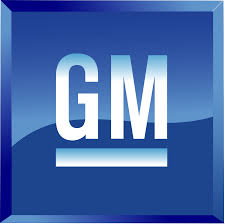 NYSE:GM Investor News: Lawsuit filed against General Motors Company