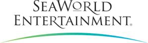 NYSE:SEAS Investor News: Update in Lawsuit against SeaWorld Entertainment Inc