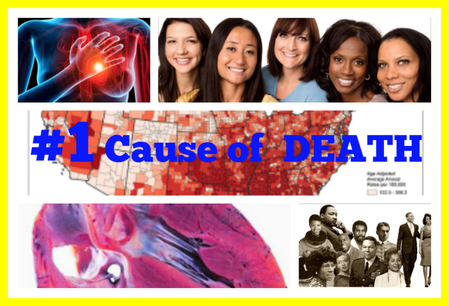 causes of heart attacks the leading cause of death in united states Cardiovascular deaths includes deaths from both ischaemic heart disease and cause percent of deaths leading causes of death in the united states.