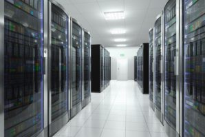 Why Virtual Private Server is Right for Your Business – We Give You 10 Reasons But There Are More