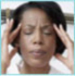 Manage your Migrain