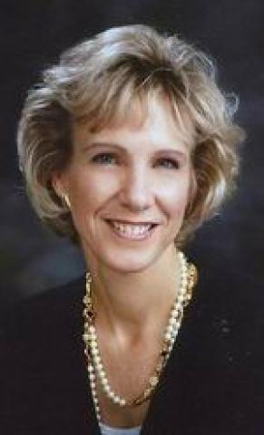 susan lafevre Susan lefevre is the operating expert behind the success of the wilkinson lefevre team a 30-year wall street veteran and former deutsche bank managing.