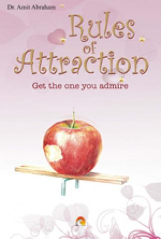 rules of attraction book report Download rules of attraction (perfect chemistry, #2) book pdf carlos fuentes doesn't want any part of the life his older brother, alex, has laid out for him in.