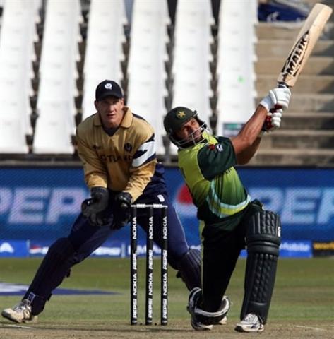 Pakistan Cricket News Today Video