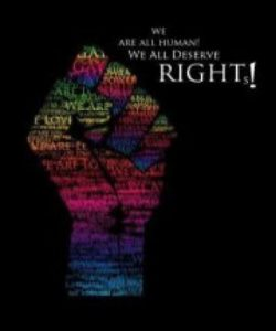 Deportations Denounced :  Gay Asylum advocate Omar Kuddus