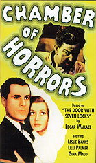 Amanda Knox, Raffaele Sollecito and the Chamber of Horrors