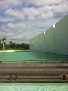 Grand Velas Riviera Maya Resort: Perfection on the Yucatán Peninsula