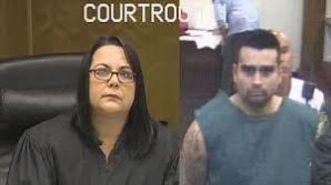 Churchgoer, Alcolyte Derek Medina Charged for Facebook Murder of Wife