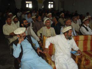Ataleeq Muhammad Shakor Ghareeb