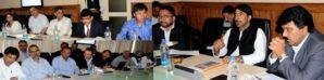 32 cr spent on tourism infrastructure in Kargil, Zanskar