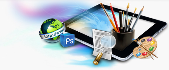 Website Designer why is website design the essence of a successful business venture
