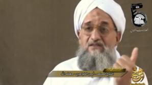 Telephone calls directly link former Egyptian President Morsi with Al-Qaeda leader Al-Zawahiri in late Oct 2013