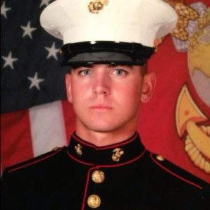 Marine killed during combat in Helmand province Afghanistan identified