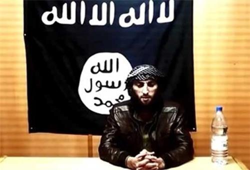 U.S. supporting al-Qaeda in Syria - Ground Report