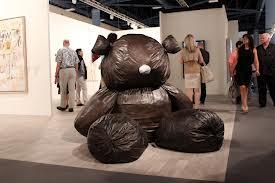 tina kim gallery