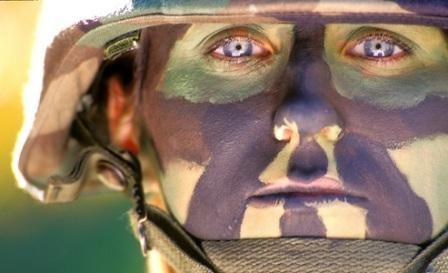 Face Painting Paint Michaels