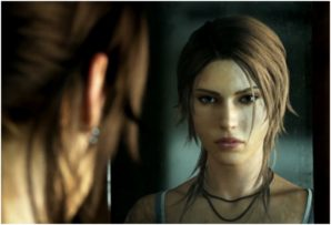 Where are all the women?: Equality and videogames