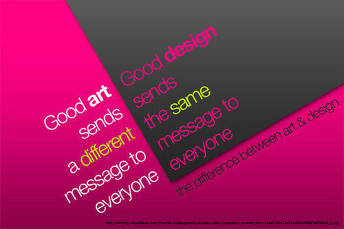 Graphic-design-services-and-art