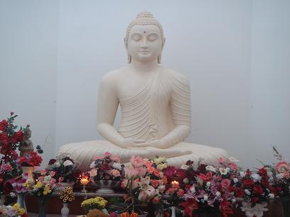 Sri Lankan Giving Room Accommodation In Melbourne