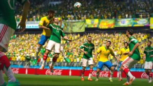 Fifa World Cup 2014: Brazil vs Croatia live streaming time Watch Online