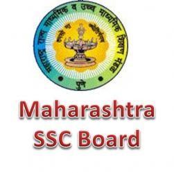 Check Maharashtra SSC Result 2014