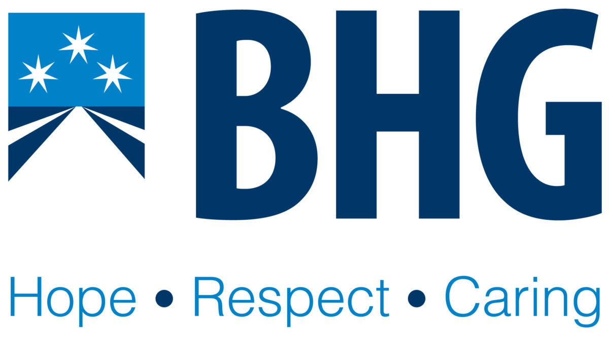 behavioral health group announces new addiction Bhg ceo announcement | opioid addiction treatment services behavioral health group announces transition of ceo andrew love to advisory role board appoints chairman, mike cannizzaro, as chairman and ceo.