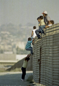 """Thousands of illegals crossing into the United States directly impact our schools, our hospitals, government budgets, employment, crime, and all parts of American life"", said Rep. Johnson"