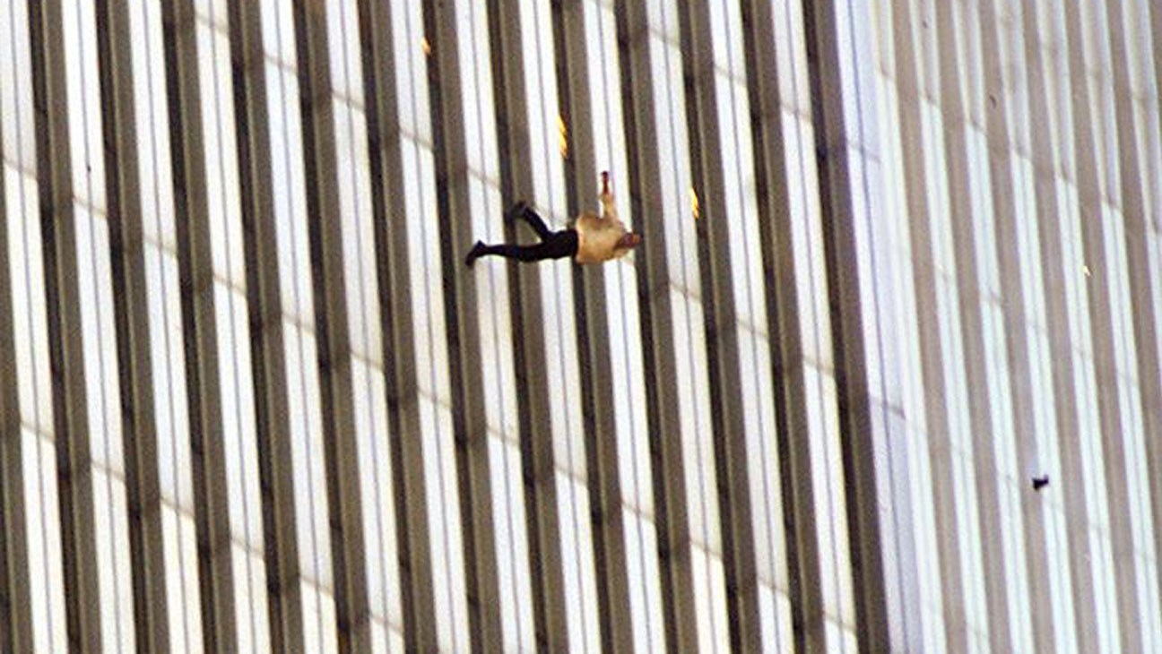 CIA Directly Responsible For Failures In Preventing 9-11