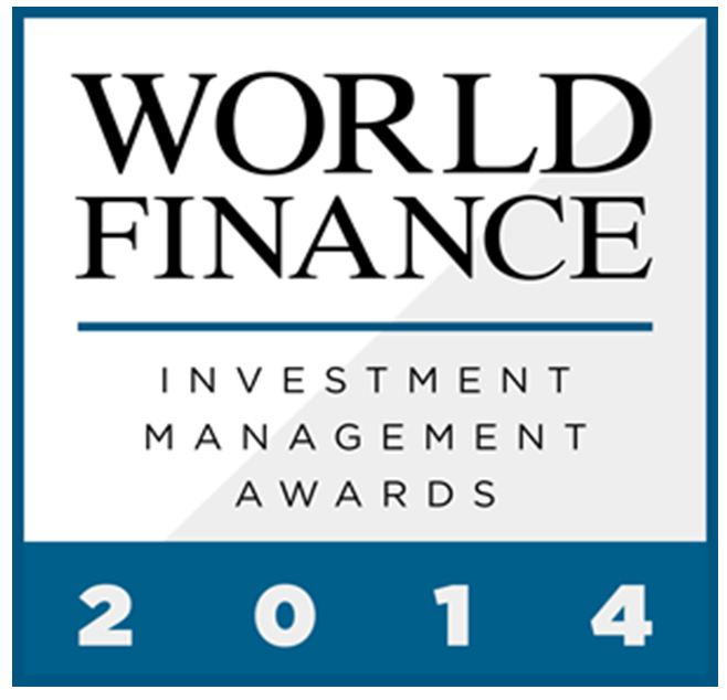 lr global bangladesh asset management company limited has recently been awarded the best investment management company among five finalists in bangladesh