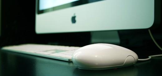 repair-corrupt-mac-disk