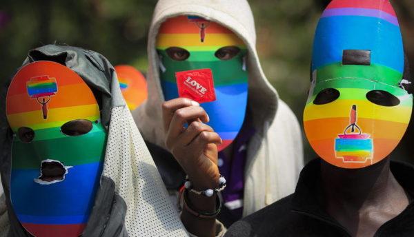uganda-gesetz-verfolgung-homosexuelle