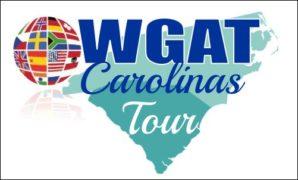 Global Amateur Golf Championship Tour Comes to the Carolinas