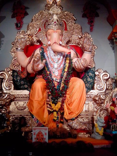 Deals and Coupons this Ganesh Chaturthi