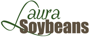 Chambers Farms Announces Release of Outstanding Laura Soybeans Crop and the New Roasted Laura Soybean Flour