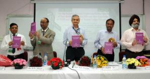 Need to enhance awareness among people to encourage organ donation