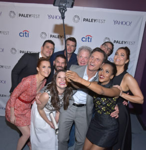 Credit PaleyFestSmarTech Products