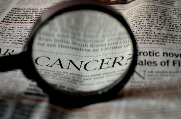 Risks of skin cancer